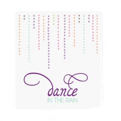 Rain Drops Dance