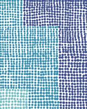 Dot Mosaic