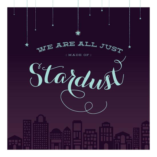 art prints - Star Light, Star Bright by Ann Parker