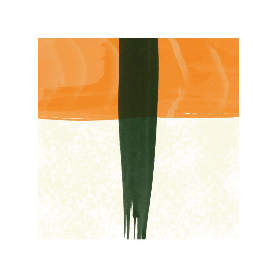 art prints - Carrot Top  by Eva Nashed