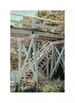 Nantucket Bridge