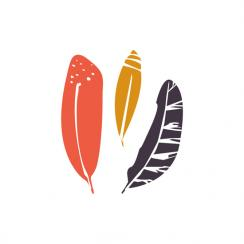 Feather Trio Two