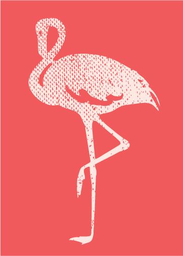 art prints - Guise by Marabou Design