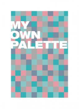 my_own_palette