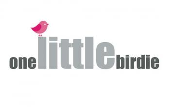 1 Birdie
