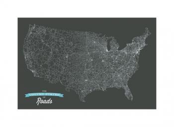 United Roads