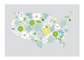 United Florals