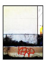 Yerp by Brandon Abel