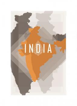 India Squared