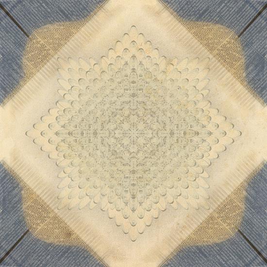 art prints - Collision by Super Unison