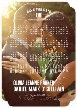 Calendar-Year