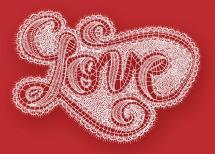 Lace Love by Andalyn Warren