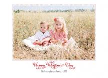 From Ours to Yours by Shannon Mayhew