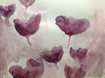 Chelcy by Amanda Tomatz