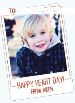 Heart Day