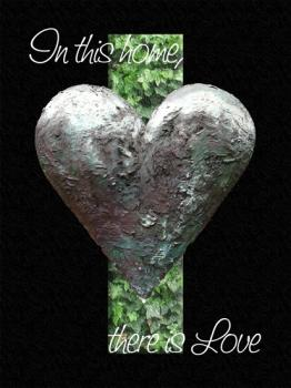 Heart and Ivy