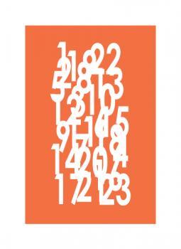 scramble numbers
