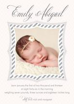 Joyfully Chic by Abby Barnett