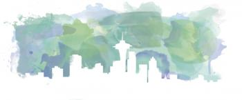Paint the Town: Seattle