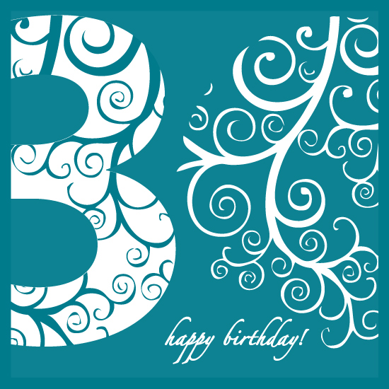 greeting card - Very happy by Stellax Creative