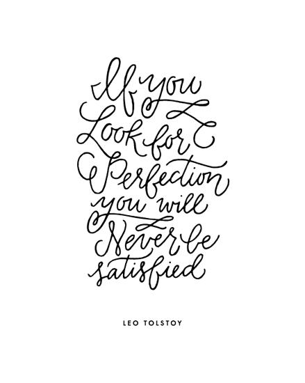 art prints - Plain Perfection by Courtnie Johnson