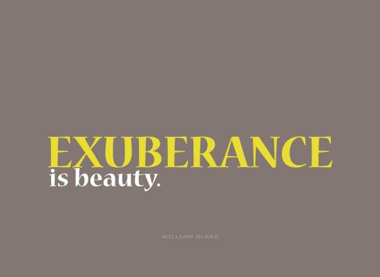 art prints - Exuberant Yellow by Pelin Hepcilingirler