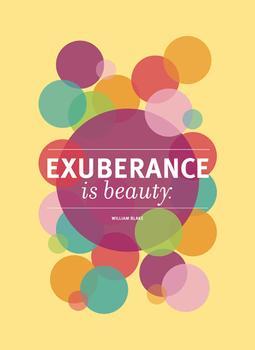 Effervescent Exuberance