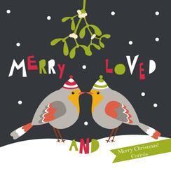 MerryandLoved