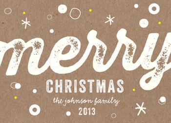 Krafty Merry