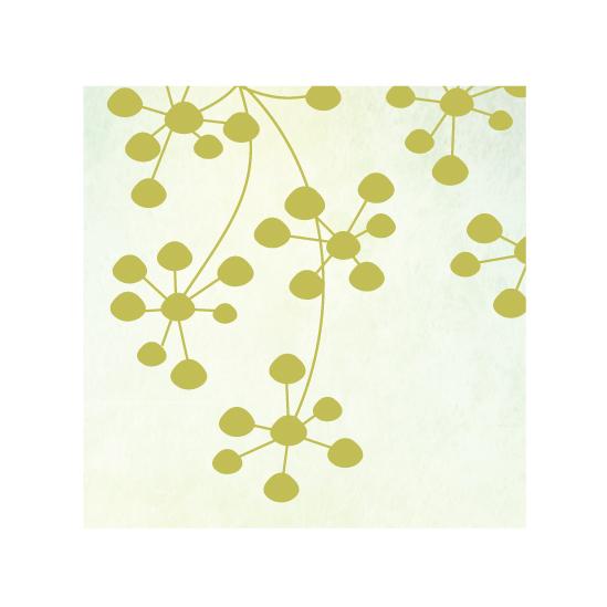 art prints - Spring Sky by Katherine Moynagh