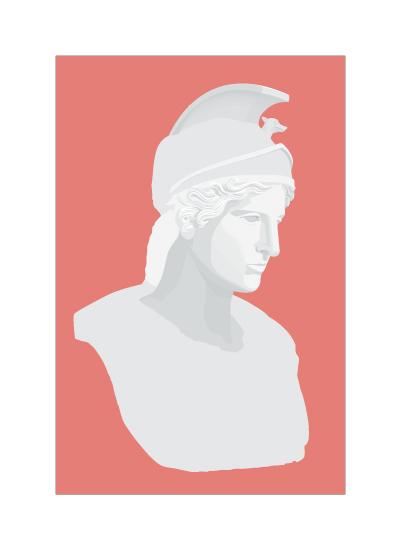 art prints - Rome or Bust by Joseph Manibusan