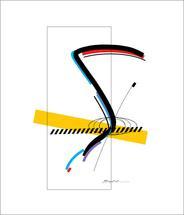 Mr. Twister by Bob Nall