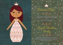 Royal Request by Lala Watkins