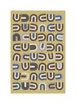 Unruly by Marlene Leibowitz