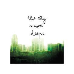 Cities Never Sleep