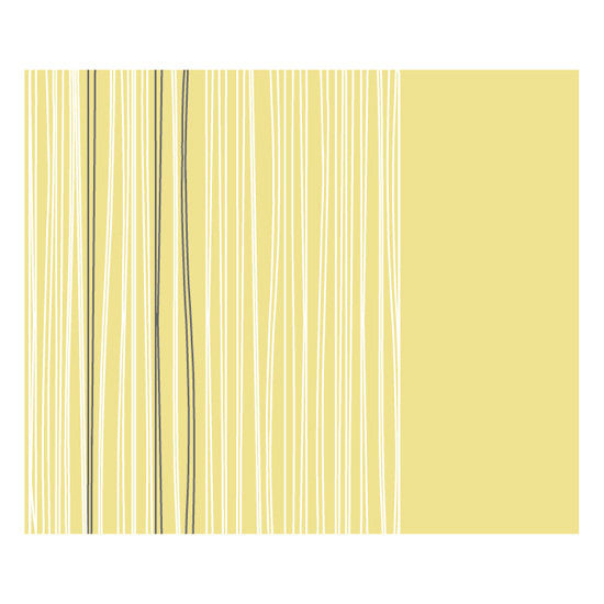 art prints - Strands by The Factorie