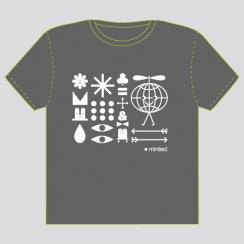 Minted World - 2012
