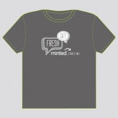 Get Fresh - 2011