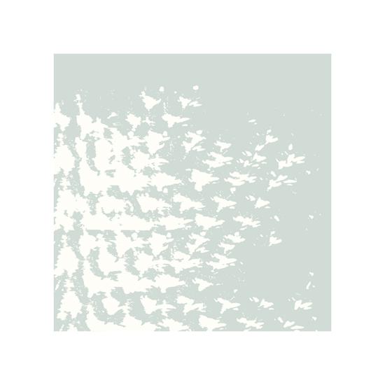 art prints - Vapor Trail by Rose Lindo