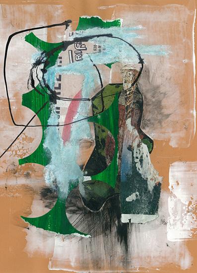 art prints - Alameda by Misty Hughes