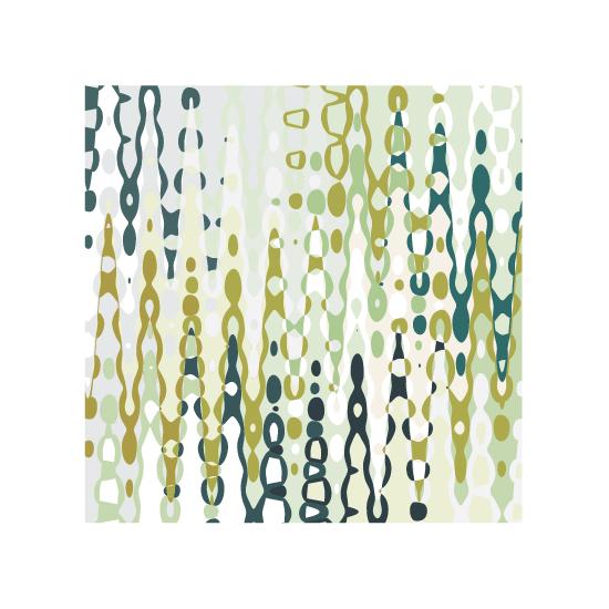 art prints - Liquid by Stellax Creative