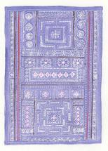 Hmong Batik by NomadicPoetryStudio