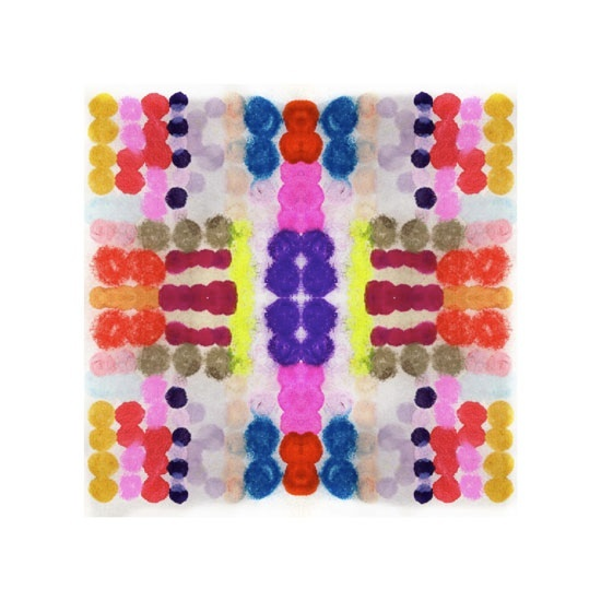 art prints - In or out by Kristi Kohut - HAPI ART AND PATTERN