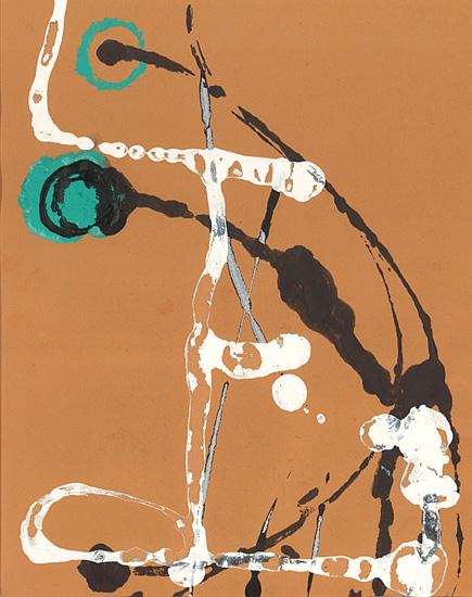 art prints - Secret Alchemist by Misty Hughes