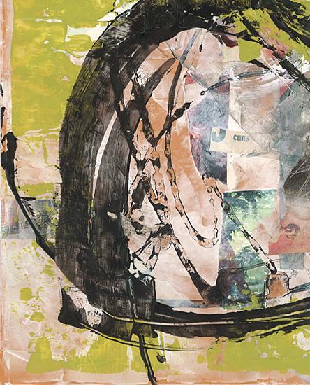 art prints - Traverse by Misty Hughes
