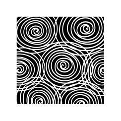 unending swirl