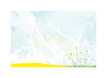 Spring in Penasquitos 03