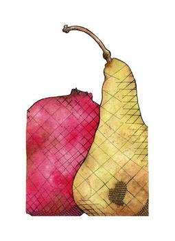 Pear Mode