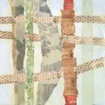Woven by Susan Denham