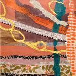 June by Susan Denham